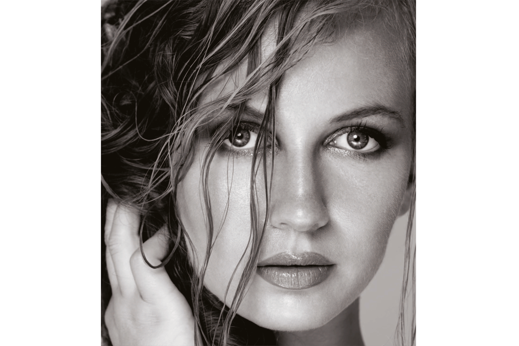VONsociety: Tipps & Tricks für gesundes Haar Visual © Katharina Harris